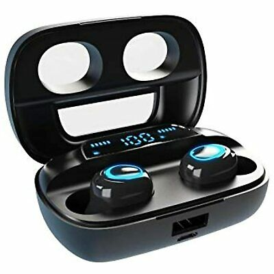 Spring Rewind Static Discharge Reel, 50' Cable