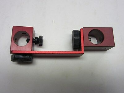 New Laser Tools Company AP94 Adjustable Mounting Bracket & AP98 Magnetic Base