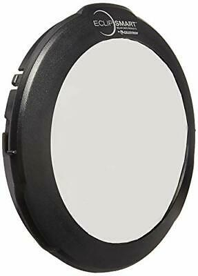 """Celestron 94244 Enhance your viewing experience Telescope Filter 8"""" Black"""