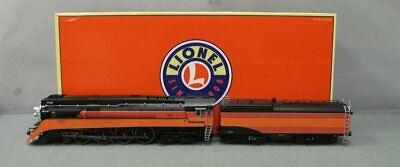 Lionel 8082-65 Traction Tire 27 mm Also K-line GS-4