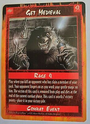 The Piper Rage Apocalypse CCG TCG Cards Unlimited