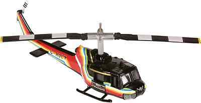 CORGI  Bell UH-1H Huey Helicopter RAF Rescue 464 UH 1 H