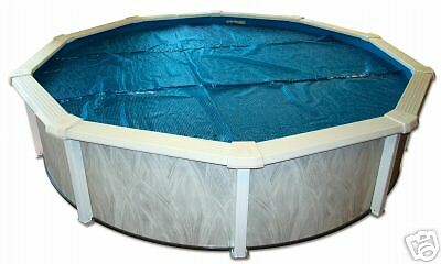 15 ft round solar cover Swimming pool accessories