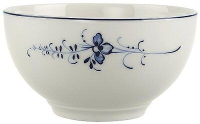Villeroy Boch Vieux Luxembourg Rice Bowl Brand New