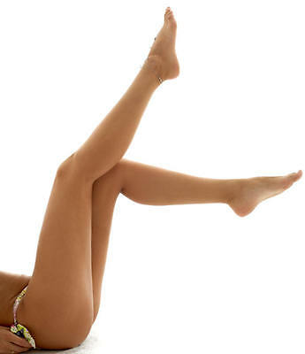 Herbal ANTI-CELLULITE OIL - Powerful Cream Removes Toxins, Tones & Firms