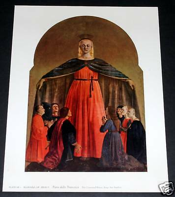 Art Poster SISTERS OF MERCY Album Cover Wall Decor T0028 24X24Inch