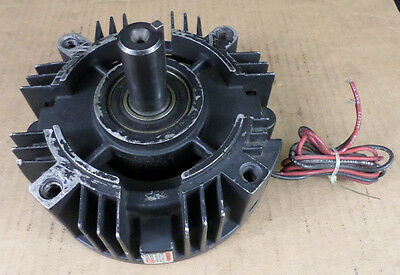 Warner Electric EM-180-30 Input Clutch Assembly