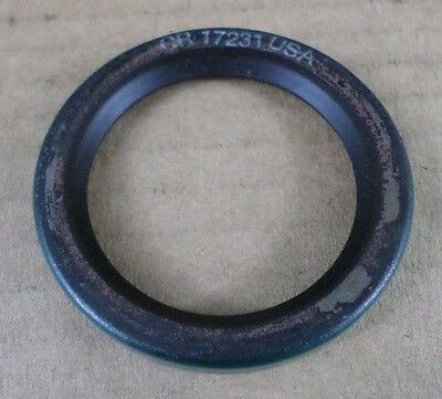 CR Services 17231 Oil Seal