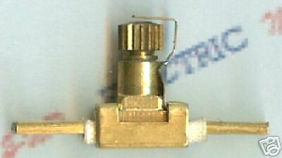 Square D Heater Coil Element A.59 A .59 Relay