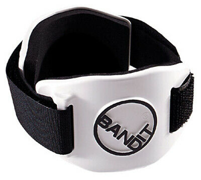 Band IT Therapeutic Tennis Elbow Tendonitis Armband Support