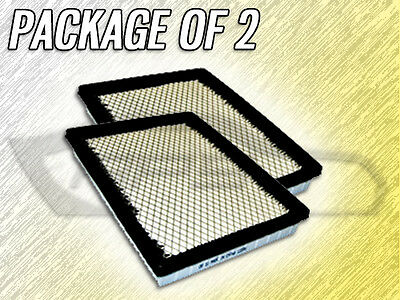 Engine Air Filter SA5265 Fits:Chrysler 300M Concorde Intrepid LHS Dodge Intrepid