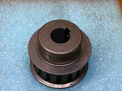 Martin 16L075 Timing Pulley