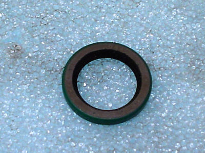 Chicago Rawhide 8624 Oil Seal