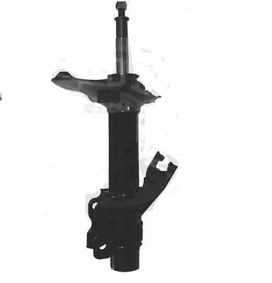 For Nissan Vanette Cargo Front Shock Absorber New