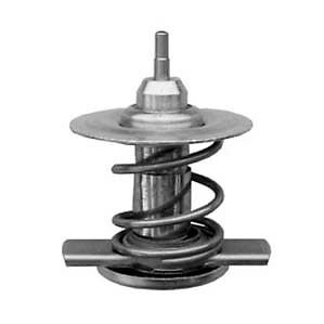 Opel Vectra C 02-05 1.6 1.8 3.2 Thermostat Oe Quality