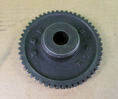 Boston Gear D1403 Worm Gear