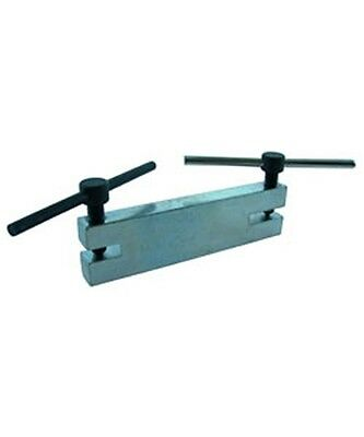 METAL HOLE PUNCH - 2 HOLES (1.6 & 2.3mm)
