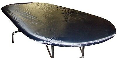 """96"""" Poker Table Cover, High Quality"""