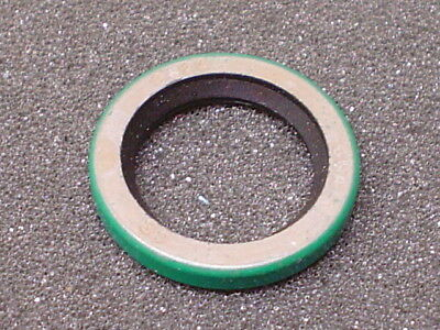 """Chicago Rawhide 8624 Oil Seal ID 27/32"""" OD 1-1/4"""""""