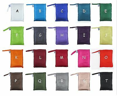 TREKSILK Silk Sleeping Bag Liner Sleep Sack Hostel Travel Sheet Backpack Outback
