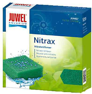 Juwel Compact Nitrate Foam Sponge Pads Genuine Replacement Foam