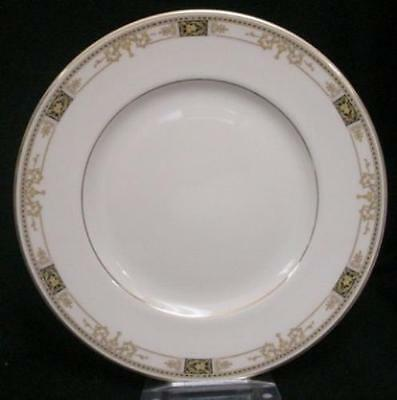 SYRACUSE china WEBSTER Bread & Butter Plate 6 1/4""