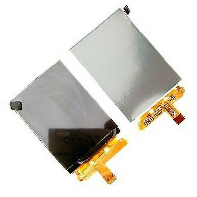 NEW High Quality LCD display screen for Sony Ericsson X10 Mini