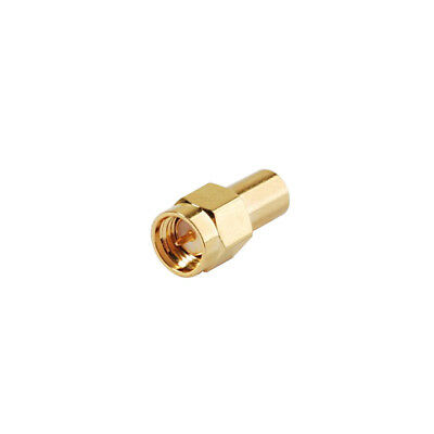 SMA 50 OHM Coaxial Termination LOADS SMA male plug connector