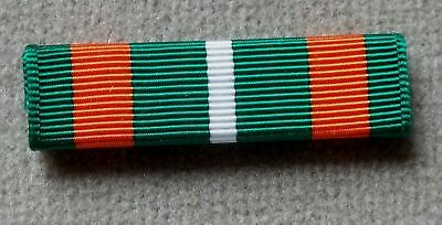 US Coast Guard - USCG Achievement Ribbon