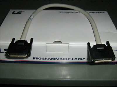 Ls Industrial Xgc-E041 - Expansion Cable