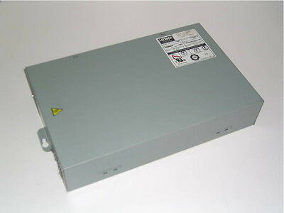 DIEBOLD OPTEVA ATM Power Supply 960 WATTS PN: 19-054950-000A  ***USA SELLER***
