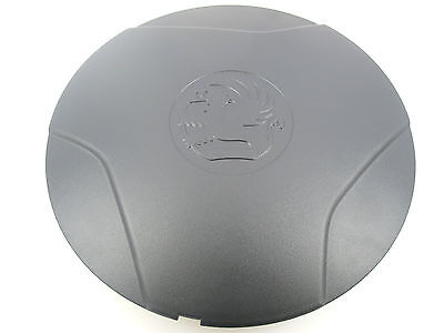 Genuine New VAUXHALL WHEEL COVER For Opel Combo 1994-2001 & Corsa 1993-2000 Box