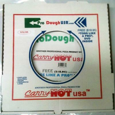 CarryHOT ProDough Single Pack