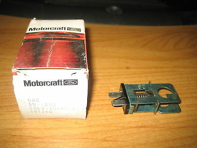 NOS 1975-1976-1977-1978-1979 Ford Lincoln Mercury Brake Stop Light Switch