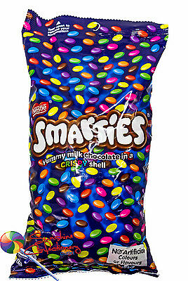 Smarties  -  Nestle   -  1Kg  -   Chocolates & Sweets