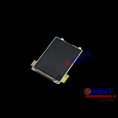 for iPod Nano 3rd Gen 3 New Original Replacement LCD Display Screen Part ZVLS255