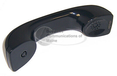 Replacement Handset for the Cisco 7xxx Series Phone NEW