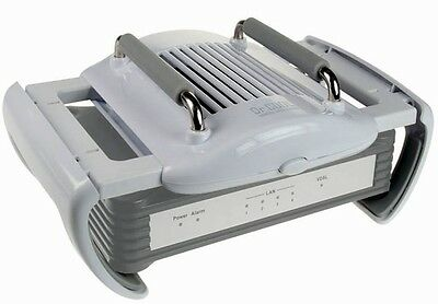 """Evercool RC-02 """"Dr. Cool"""" Router Cooler    Patented Cooler designed for Routers!"""