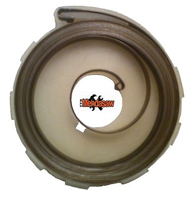 Spare Parts For Stihl Ts410 / Ts420 Starter Recoil Rewind Spring Early Type