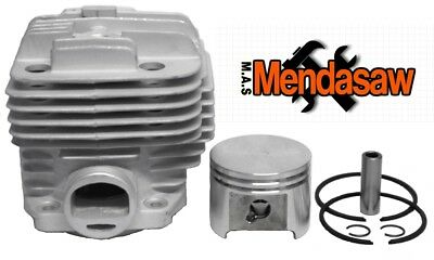 Spare Parts For Stihl Ts400 Cutquick,cylinder And Piston Kit Pot And Piston Assy