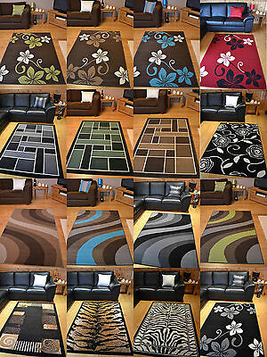 Extra XXL Large Small Size Floor Carpets Cheapest Big Cheap Rugs Mats Online UK