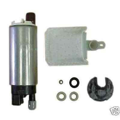 92-97 VOLVO 850 93 94 95 96 WALBRO FUEL PUMP 255 NEW