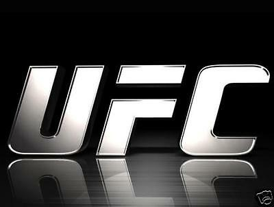 UFC.CO Domain name for Sale UFC .CO amazing Buy !!!!