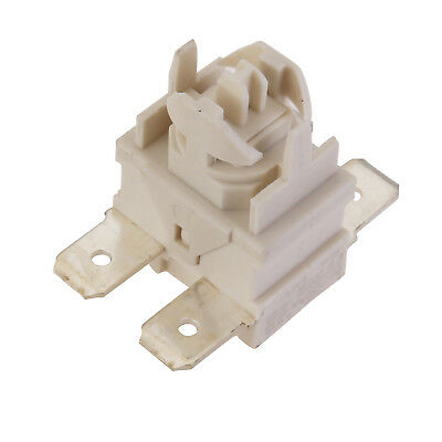 Indesit Hotpoint Ariston Dishwasher On/off Start Switch C00142650 Idl Dvg Ide