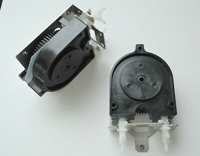 for Printers: SC//XJ//RS Model US Fast Shipping Roland Fuse 3.15A big