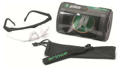 Prince Rage Squash Eye Protection Goggles