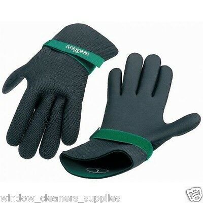 SALE | Unger | Neoprene Gloves | Small | Large | XL | Check Description For Size