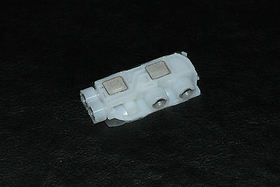 Damper for Ink Epson Stylus Pro 3800 3850 3880 3890. US Fast Shipping