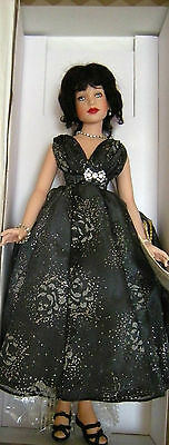 Decades of Fashion Doll, 1950's, by Tonner