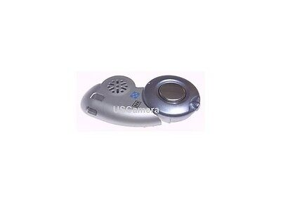Canon PowerShot A75 Replacement Release Button Assembly - Free Shipping*